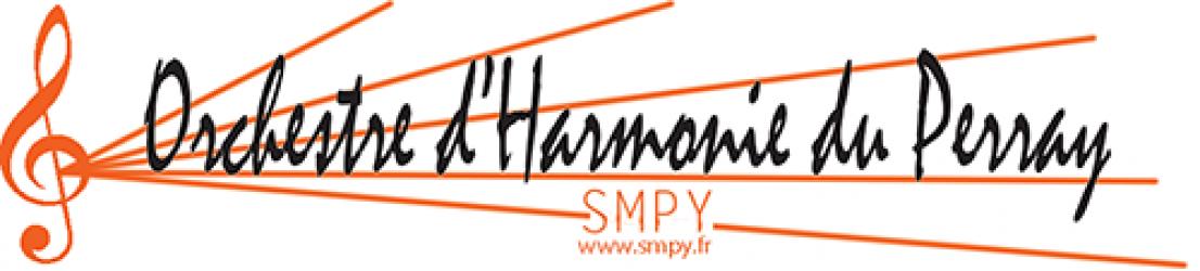SMPY – Centre Documentation